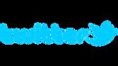 Twitter-Logo-2010–2012.png