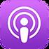 apple-podcast-png-apple-podcast-logo-500