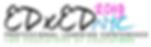EDxEDNYC_edited.png
