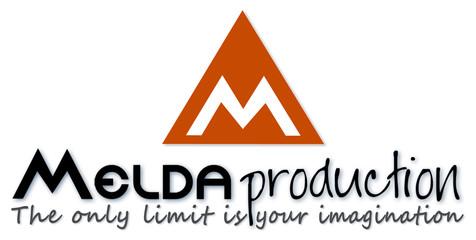 Melda_Production.jpg