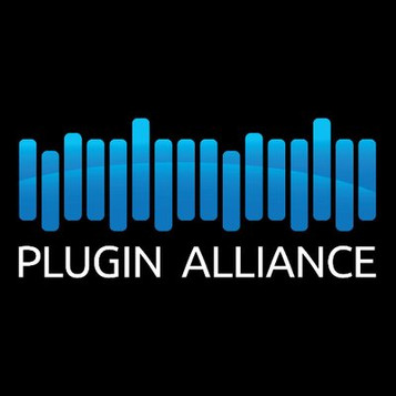 plugin_alliance.jpg