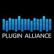 plugin_alliance.jpg