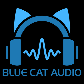 bluecataudio.png