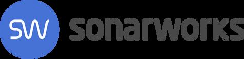 sonarworks.png
