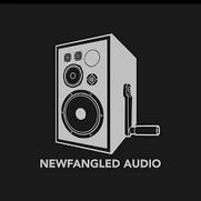 newfangled_audio.png