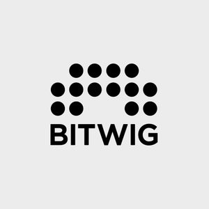 bitwig.jpg