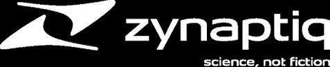 zynaptiq.png