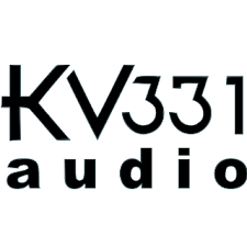 KV331 Audio.png