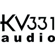 KV331 Audio.png