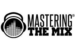 masteringthemix.jpg