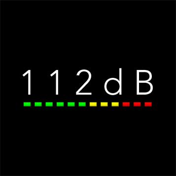 112dB.png