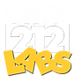 noise212yellowwhite-212emtpy-01.png