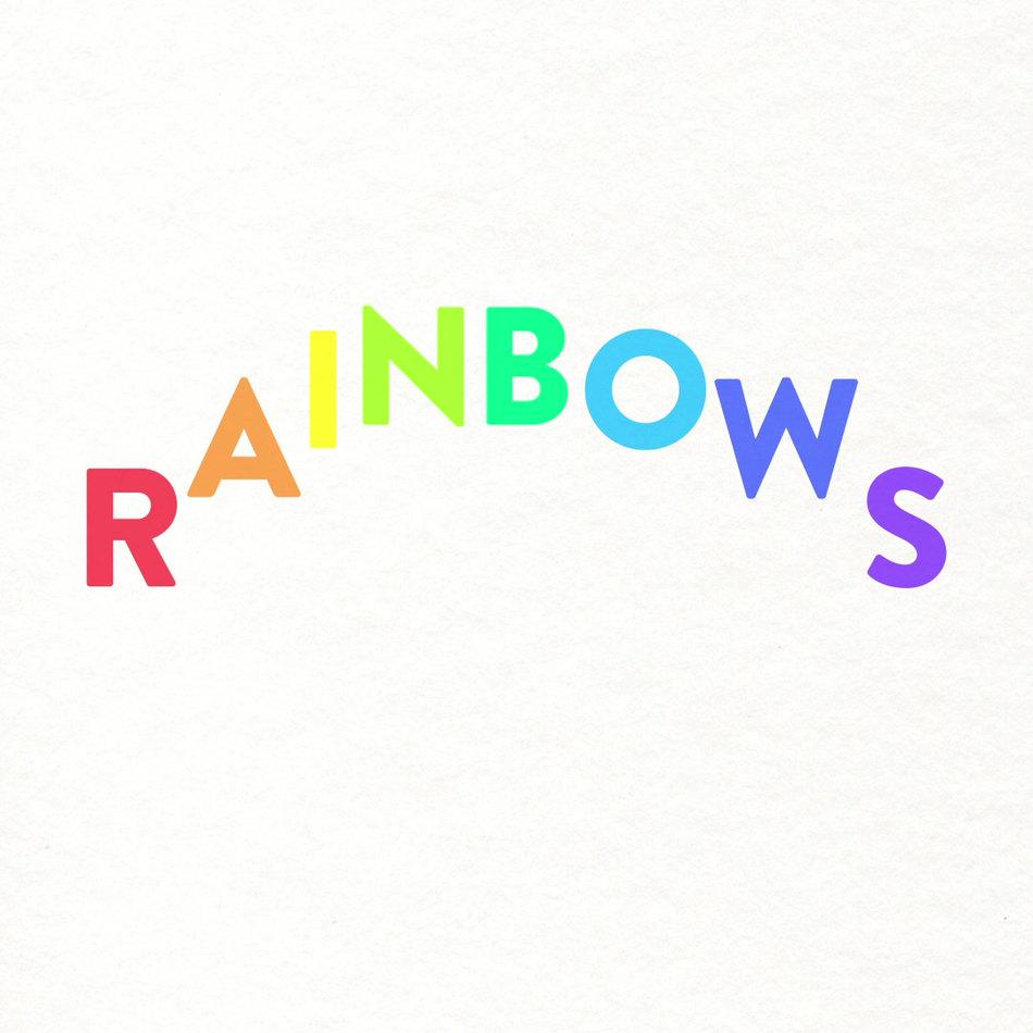 RainMakesRainbows.mp4