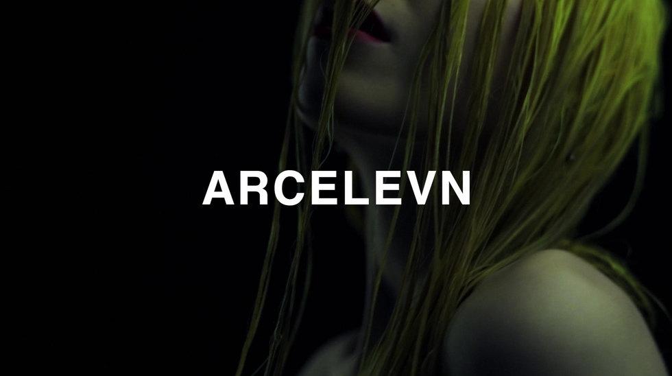 ARCELEVN