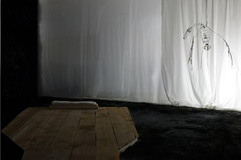 Garage02.jpg