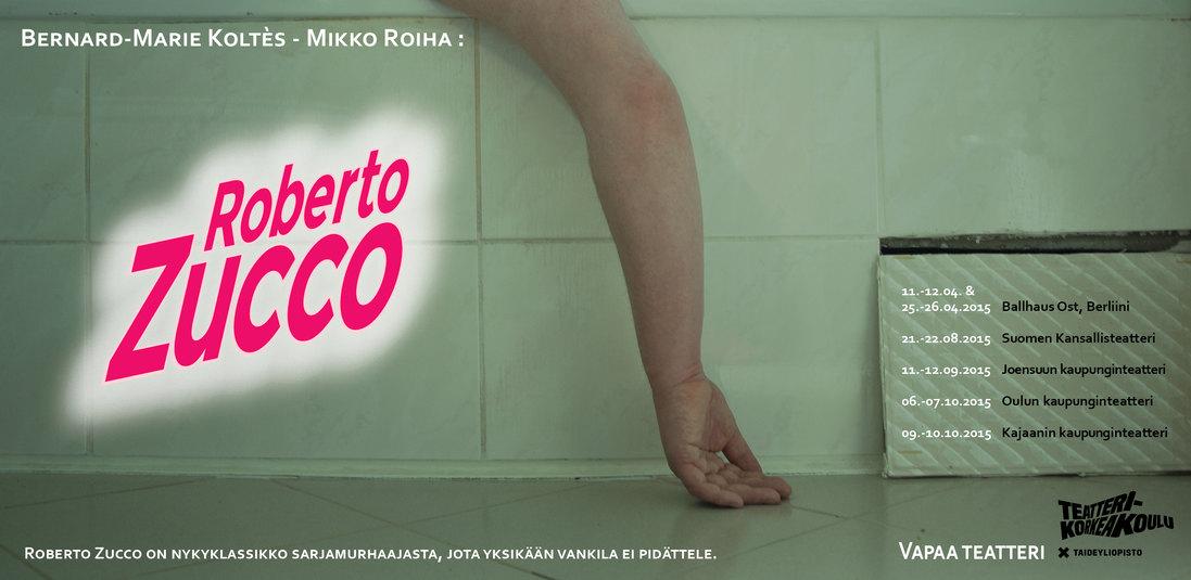 zucco_poster_final.jpg