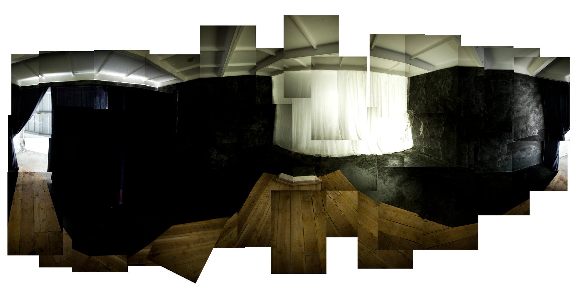 Garage_panorama.jpg
