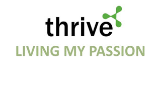 Thrive Interview