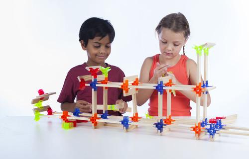 Construction-Toys-Brackitz-The-Architect