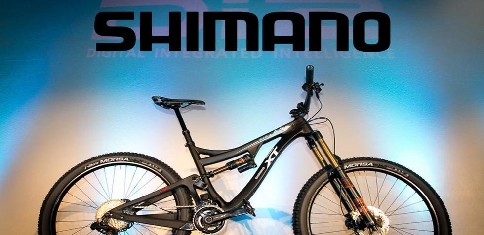 SHIMONO - Title Screen.jpg