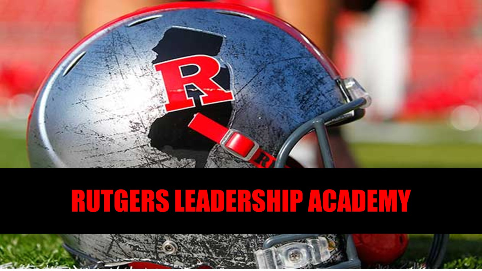 RUTGERS - Title Screen.jpg