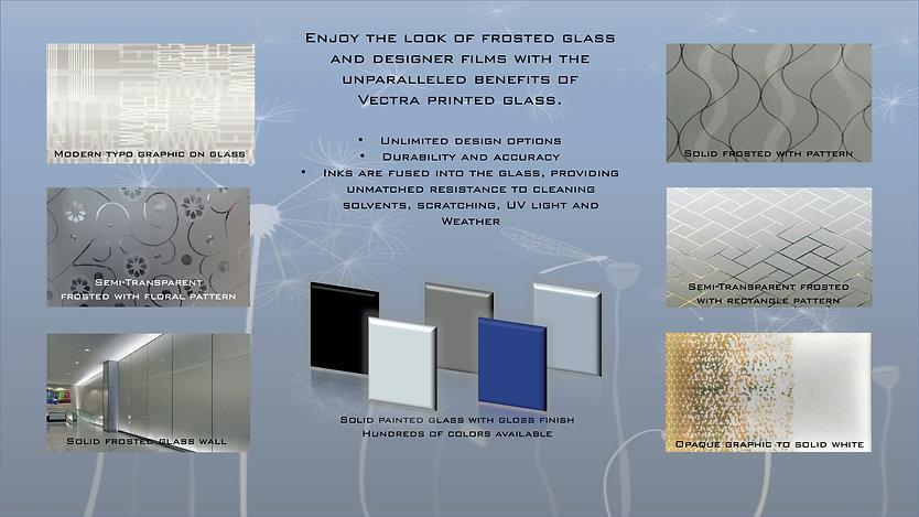 glass brochure final3.jpg
