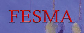 fesma-logo.jpg