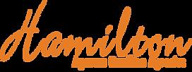 hamilton-logo.png