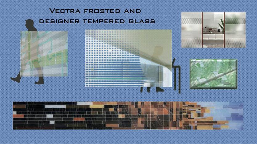 glass brochure final2.jpg