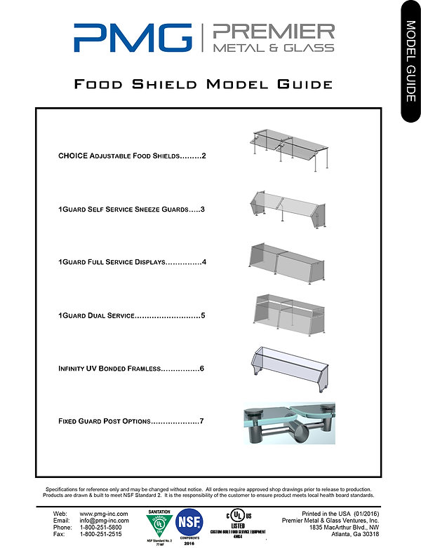 7-Page Model Guide-1.jpg