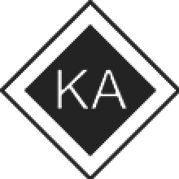 kaufmannlogowhite.png