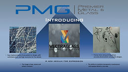glass brochure final.jpg