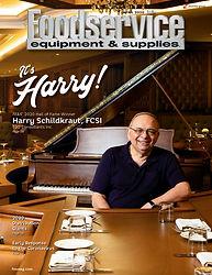 Foodservice-Equipment-&-Supplies-April-2