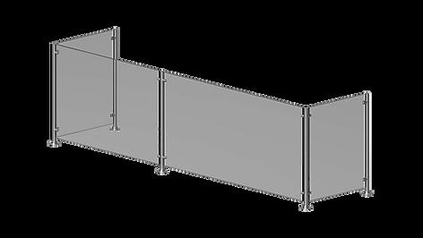 FM1V-G