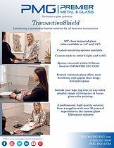 Transaction Shield New 6.2020.jpg