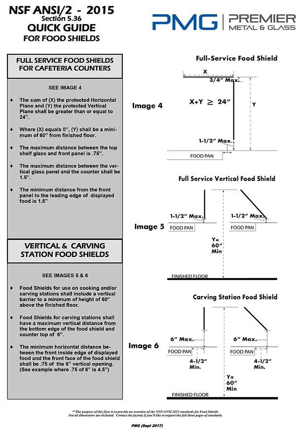 NSF Quick Guide-2.jpg