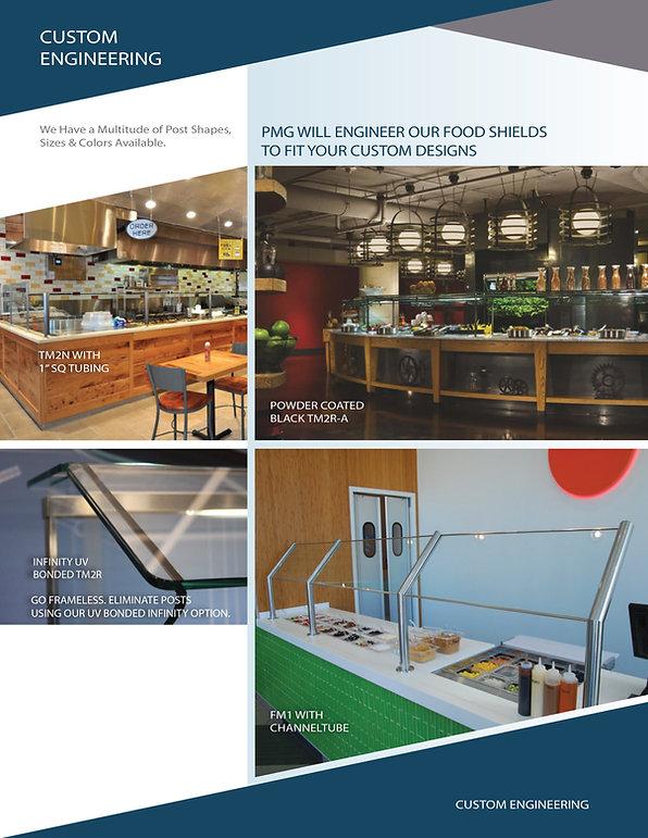 PMG 8 PAGE BROCHURE-pg5.jpg