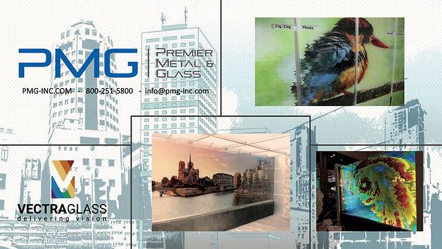 glass brochure final8.jpg