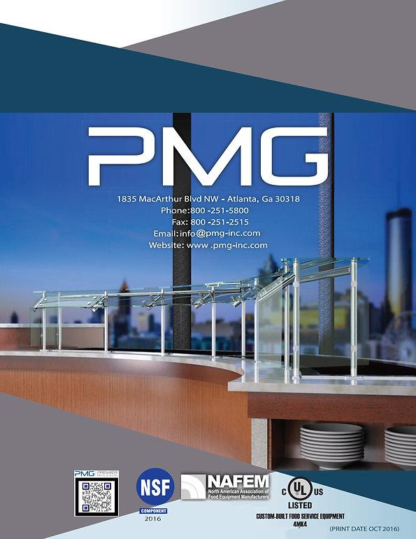 PMG 8 PAGE BROCHURE-last.jpg