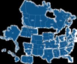 MAFSI Regions - All Blue.png