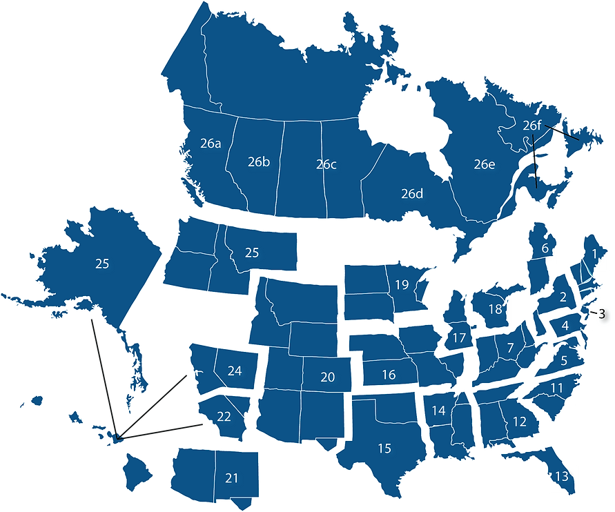 MAFSI Regions - All Blue.png