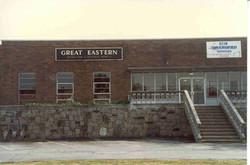 84-12  88-3 Great Eastern Distributors 4