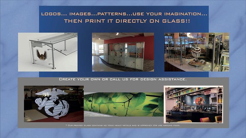 glass brochure final5.jpg