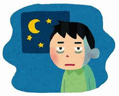 受験直前期に寝ずに勉強して良いですか?