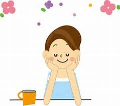 勉強ストレス解消方法!