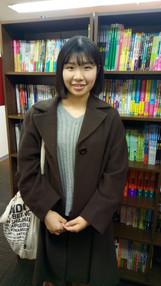 神奈川大学 給費生試験で合格!