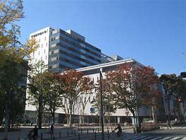 帝京平成大学は有名声優で知名度アップ⁉
