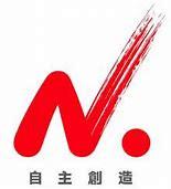 日本大学 生物資源科学部 合格!