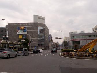 3月から武田塾茂原校にやってきました!