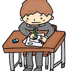 高校生のストレス問題 勉強のストレスは勉強で打ち消す⁉